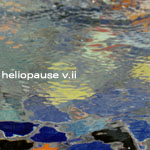 heliopause - Waiting for the Thaw
