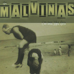 I'm Not Like This, The Malvinas