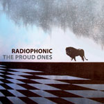 The Proud Ones, Radiophonic